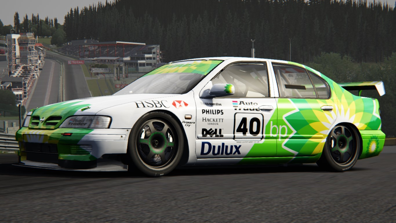 Screenshot_nissan_primera_btcc_spa_29-11-2014-11-46-55.jpg
