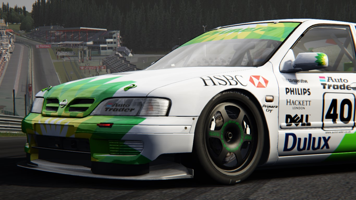 Screenshot_nissan_primera_btcc_spa_29-11-2014-11-47-5.jpg