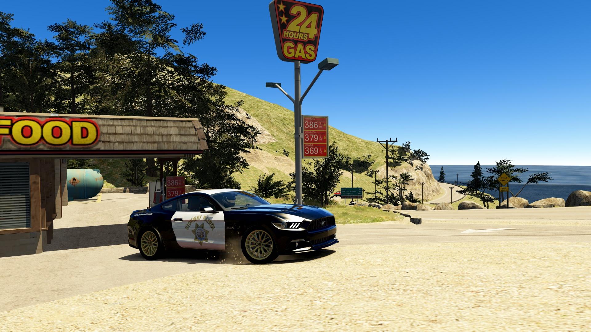 Screenshot_pessio_garage_rd1_californiacoast_5-9-120-3-12-3.jpg