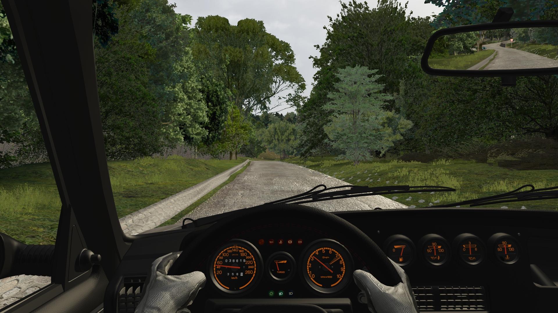 Screenshot_peugeot_205_t16_wrc_1985_applecross_22-11-119-0-14-39.jpg