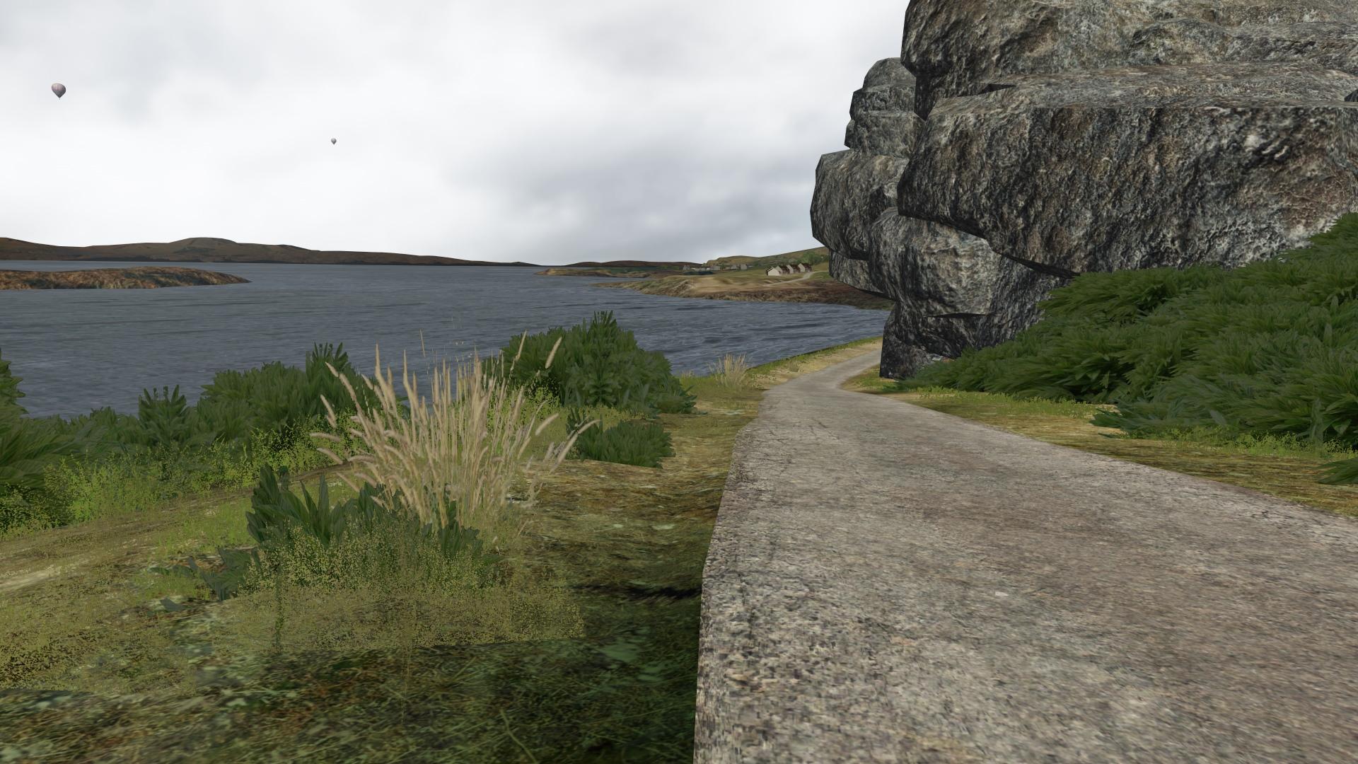 Screenshot_peugeot_205_t16_wrc_1985_applecross_22-11-119-0-25-33.jpg