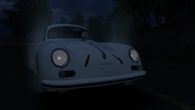 Screenshot_porsche_356a_1600gs_carrera_gt_coupe_pk_usui_pass_16-6-118-18-50-11.jpg