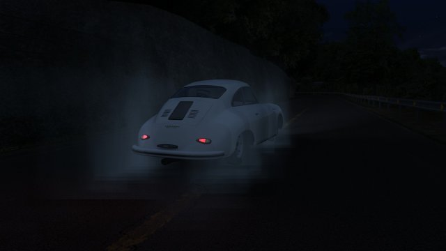 Screenshot_porsche_356a_1600gs_carrera_gt_coupe_pk_usui_pass_16-6-118-18-51-11.jpg