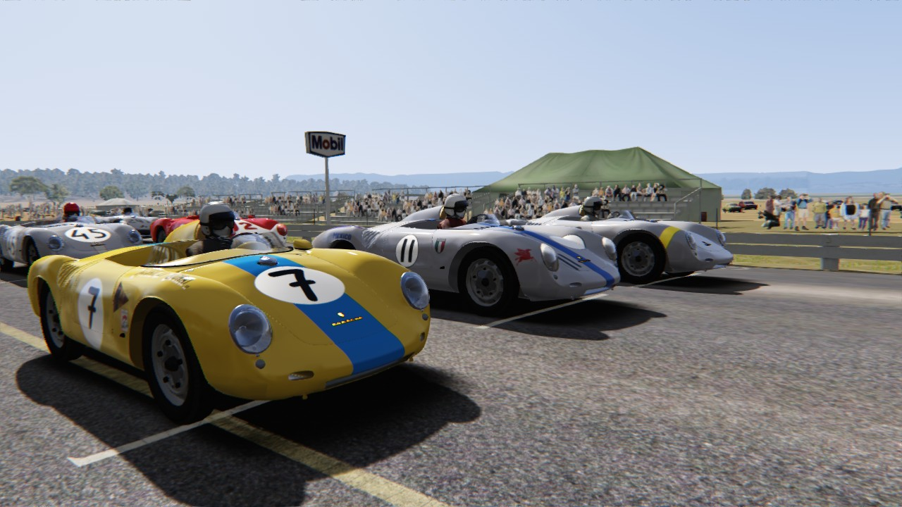 Screenshot_porsche_550a_1500_rs_spyder_longford_67_15-11-116-19-45-6.jpg