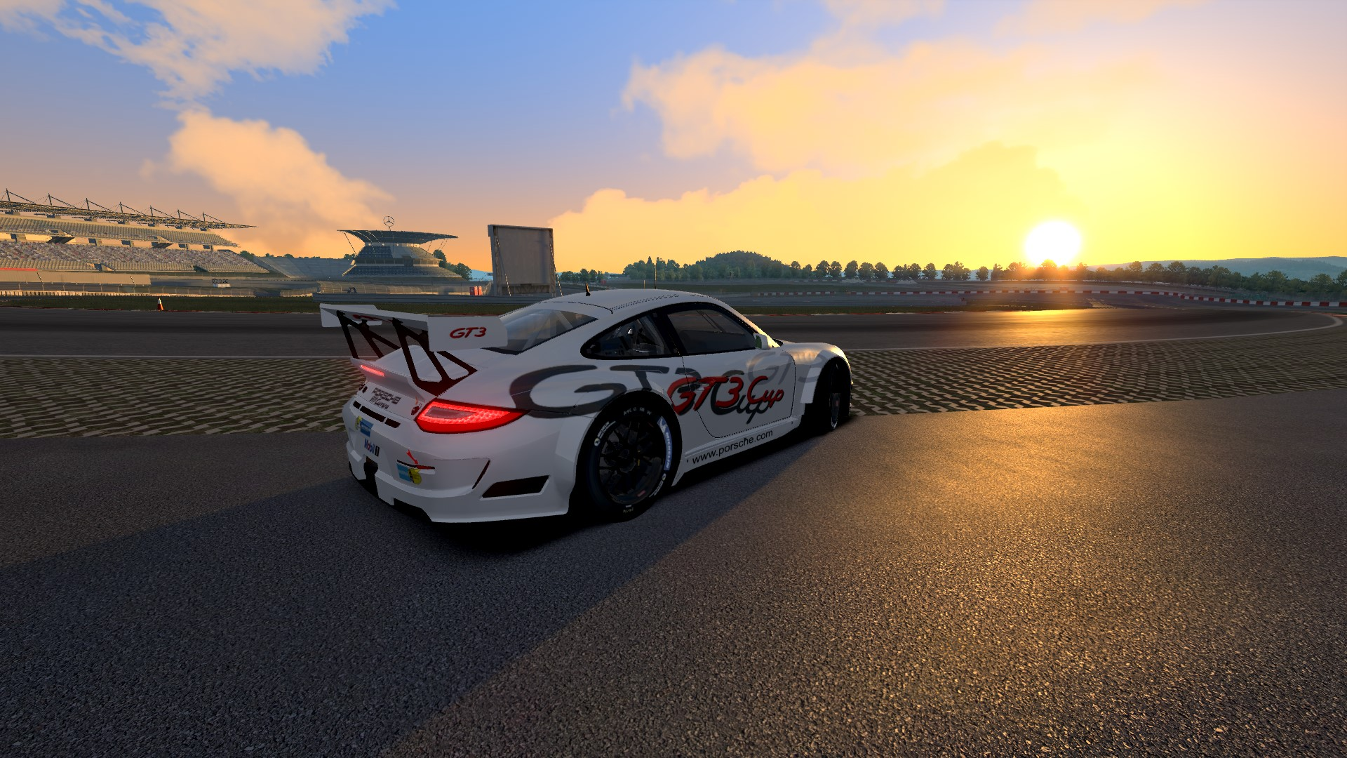Screenshot_porsche_997gt3rsr_nurburgring_11-2-2015-22-59-3.jpg