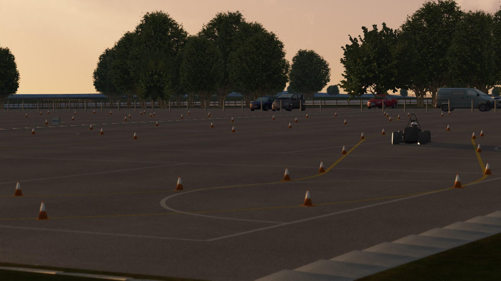 Screenshot_r15e_netball_courts_tom1_9-10-117-14-23-9.jpg