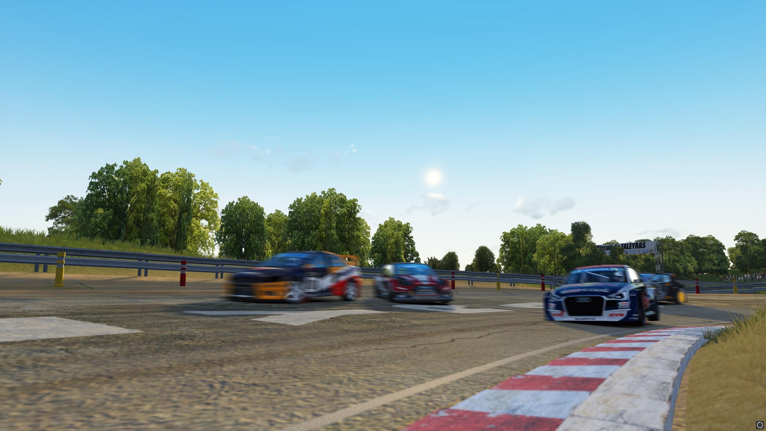 Screenshot_rallycross_renault_clio_faleyras_track_25-10-120-19-51-36.jpg