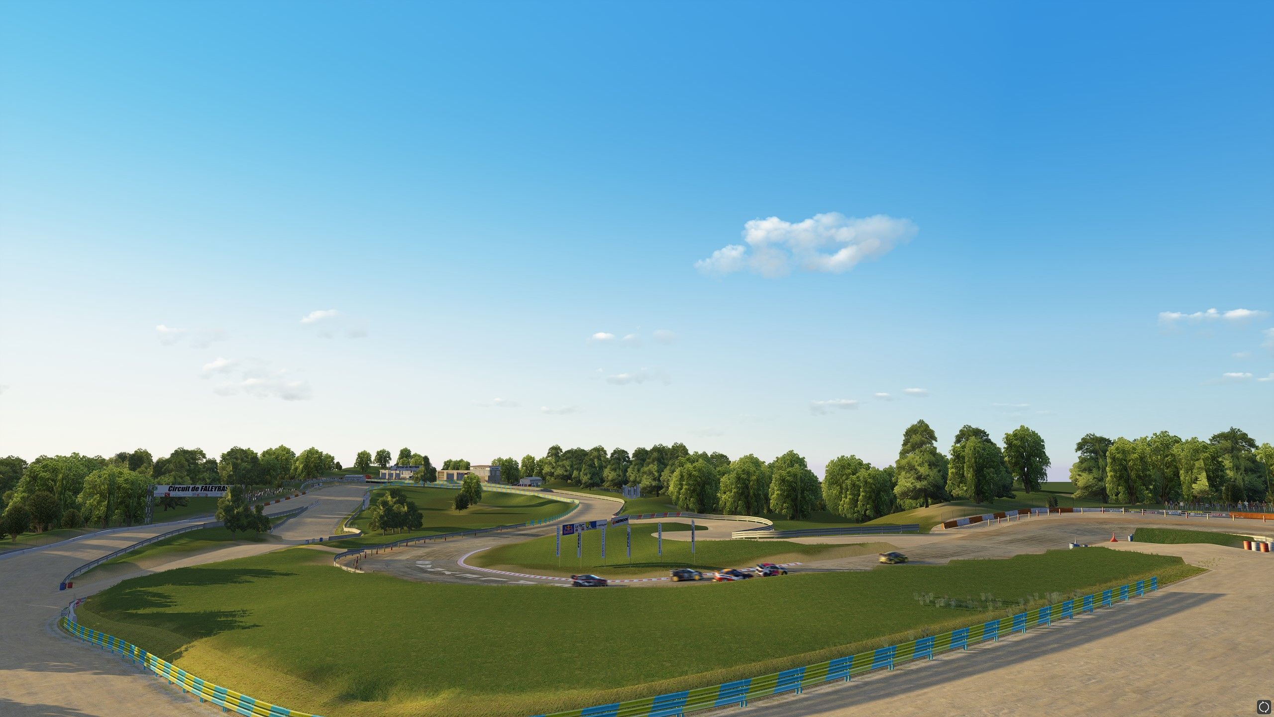 Screenshot_rallycross_renault_clio_faleyras_track_25-10-120-19-53-26.jpg