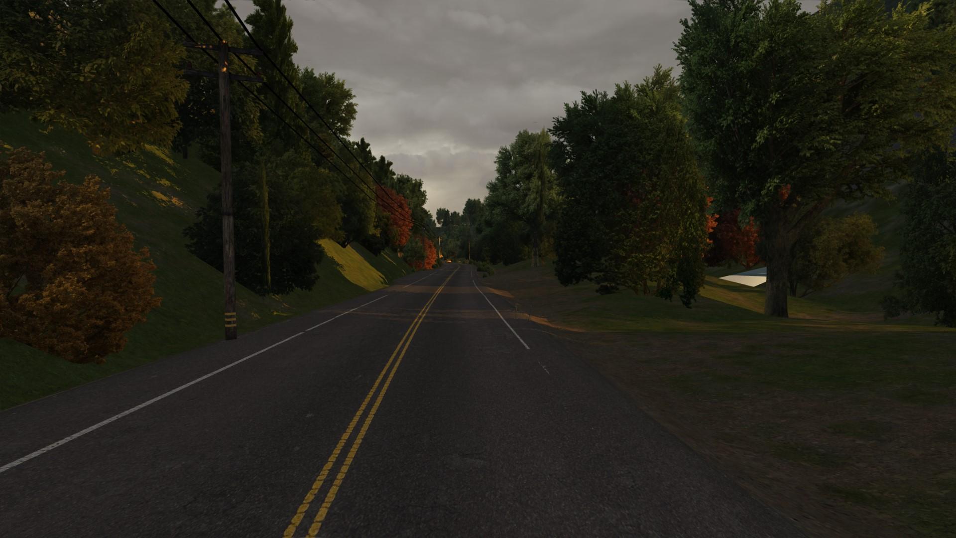 Screenshot_rem_rs4_b8_avant_topanga_canyon_v1_9-7-121-22-56-10.jpg