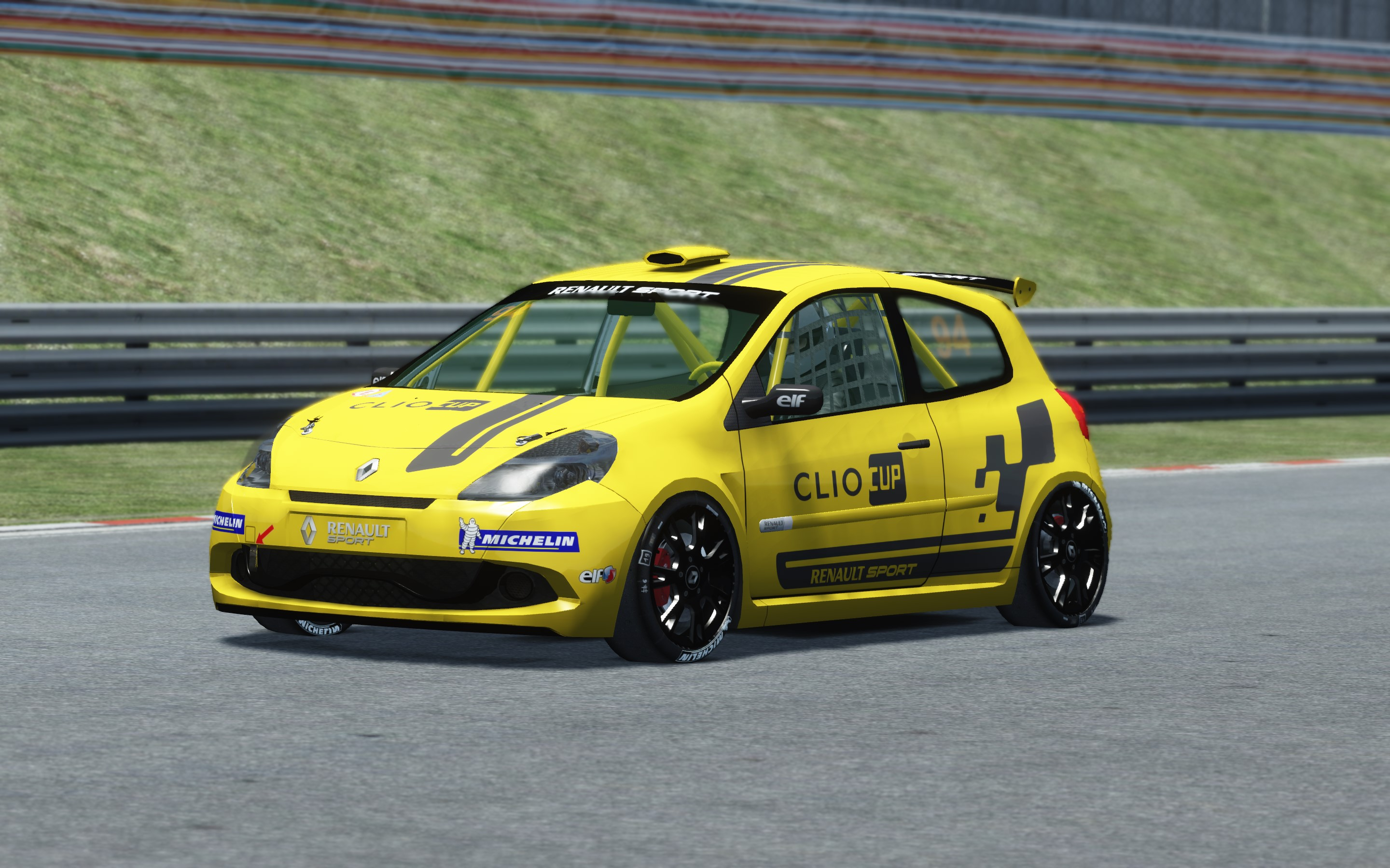 Screenshot_renault_clio_cup_197_brands-hatch-indy_1-3-2015-12-17-52.jpg