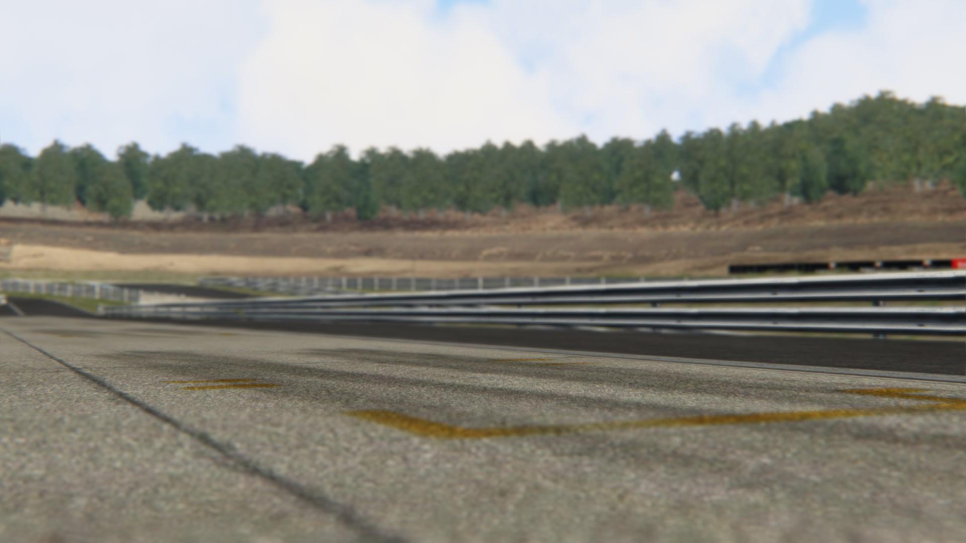 Screenshot_renault_meg250_fuji_speedway_short_5-4-116-16-21-52.jpg