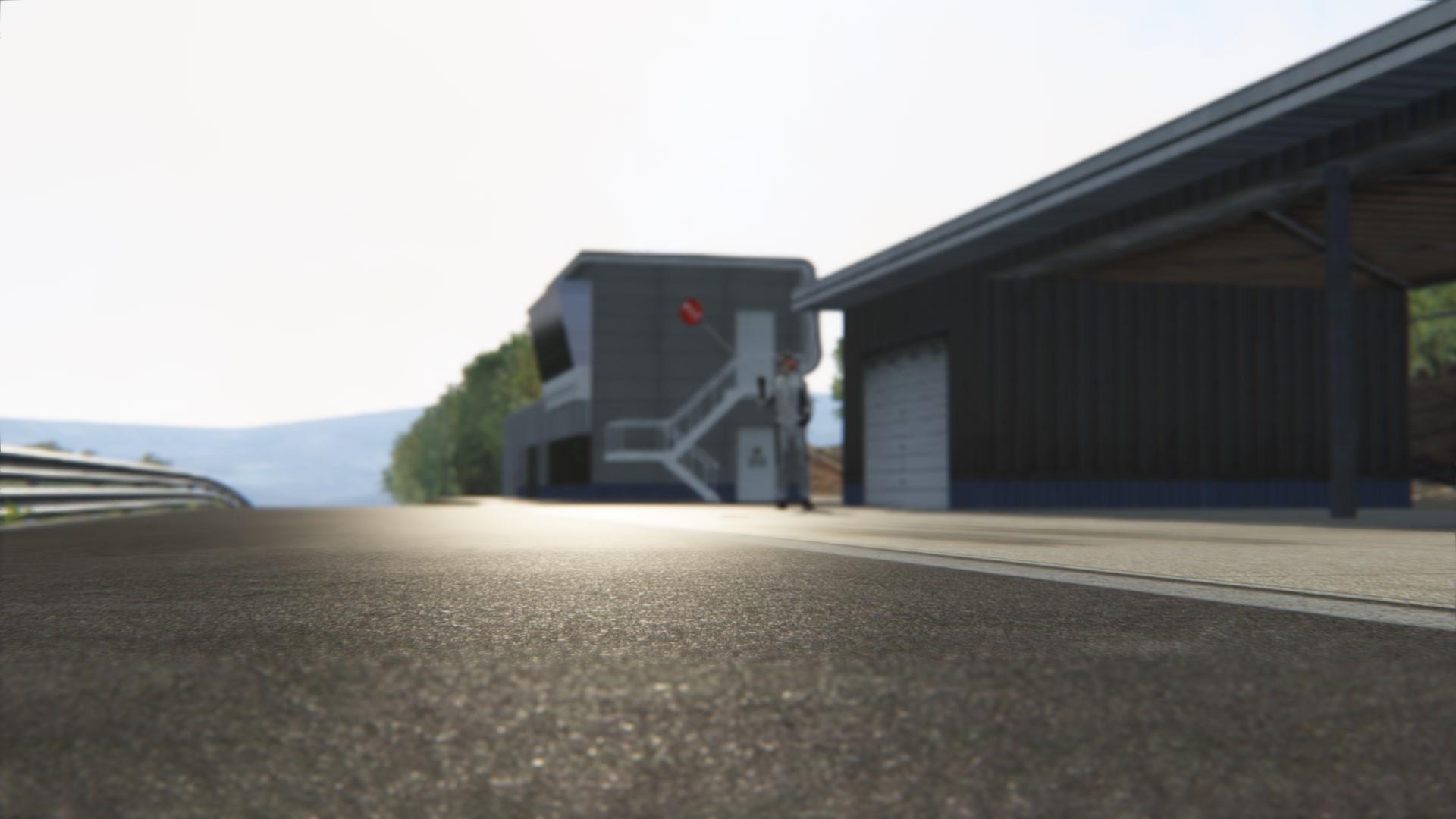 Screenshot_renault_meg250_fuji_speedway_short_5-4-116-16-22-1.jpg