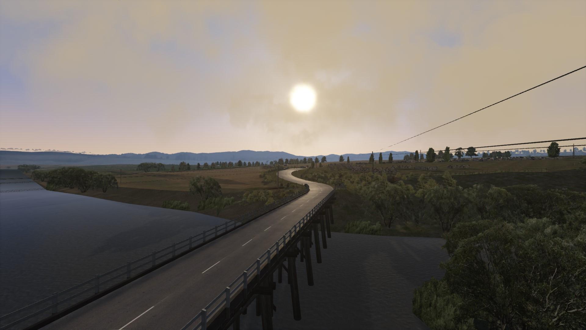 Screenshot_renault_meg250_longford_67_13-4-116-12-21-19.jpg