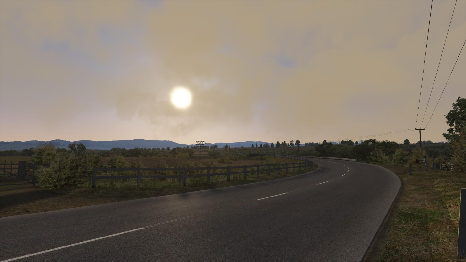 Screenshot_renault_meg250_longford_67_13-4-116-12-21-26.jpg