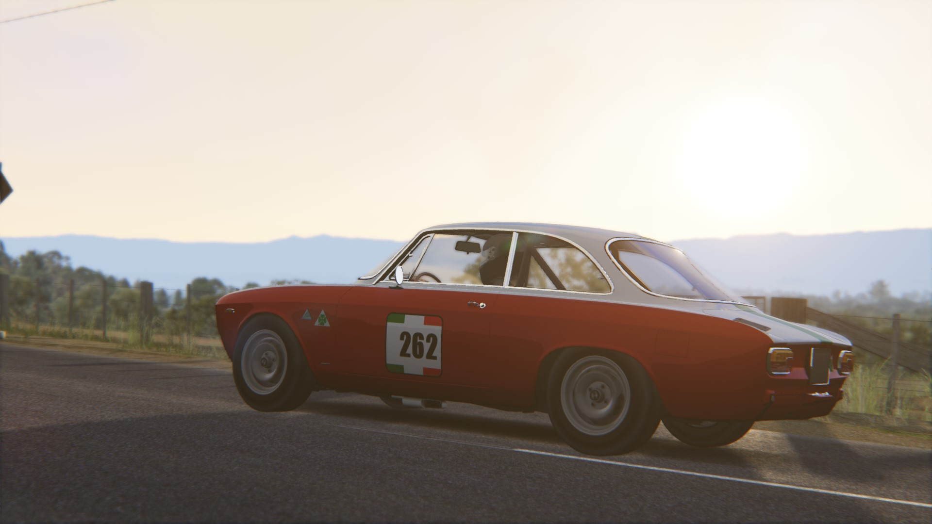 Screenshot_renault_meg250_longford_67_13-4-116-12-8-55.jpg