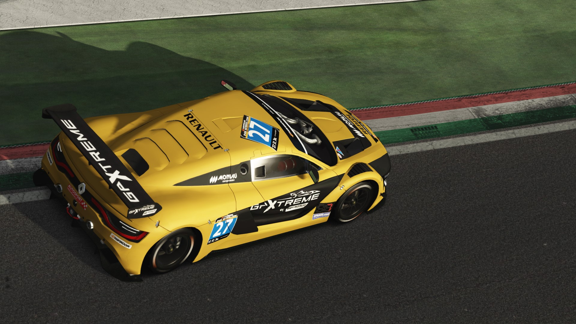 Screenshot_renault_rs_01_imola_4-11-117-13-38-50.jpg