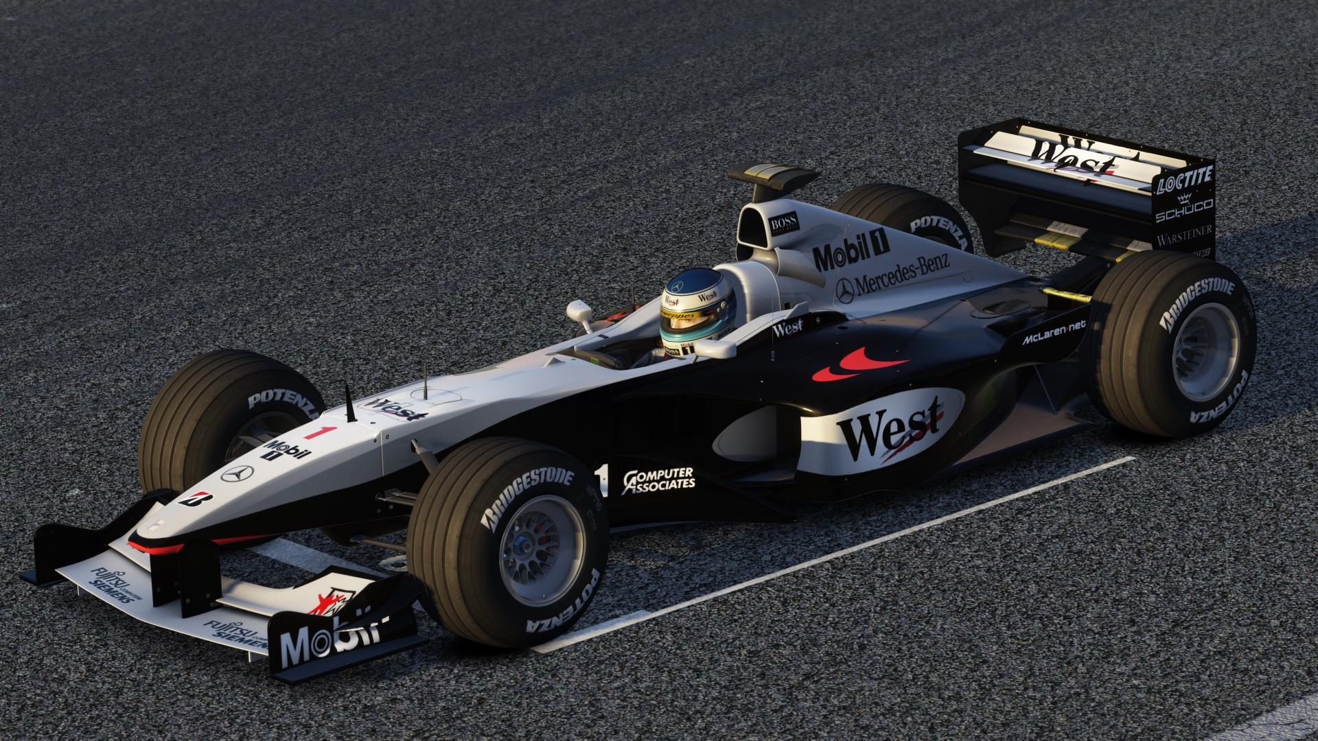 Screenshot_rss_formula_2000_ks_nurburgring_24-12-119-19-44-14.jpg