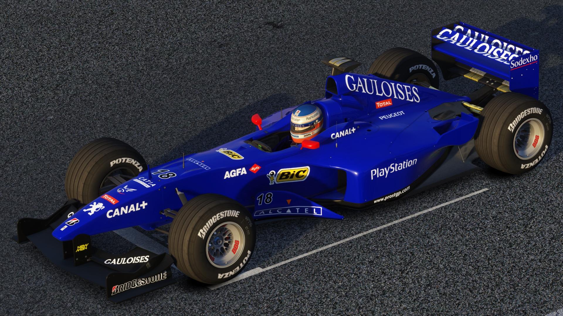 Screenshot_rss_formula_2000_ks_nurburgring_24-12-119-19-45-14.jpg