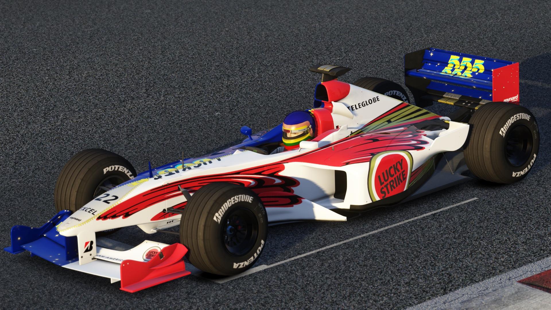 Screenshot_rss_formula_2000_ks_nurburgring_24-12-119-19-45-54.jpg