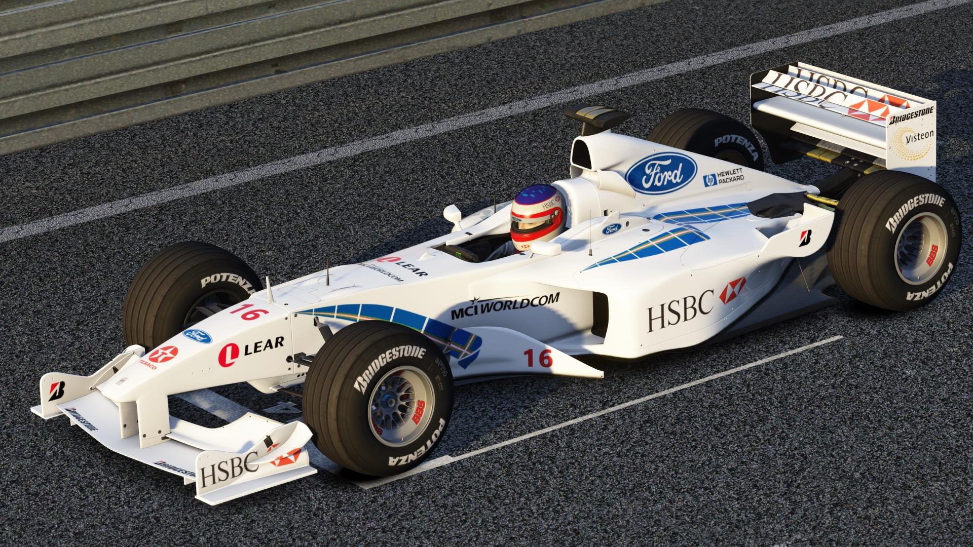 Screenshot_rss_formula_2000_ks_nurburgring_24-12-119-19-46-37.jpg