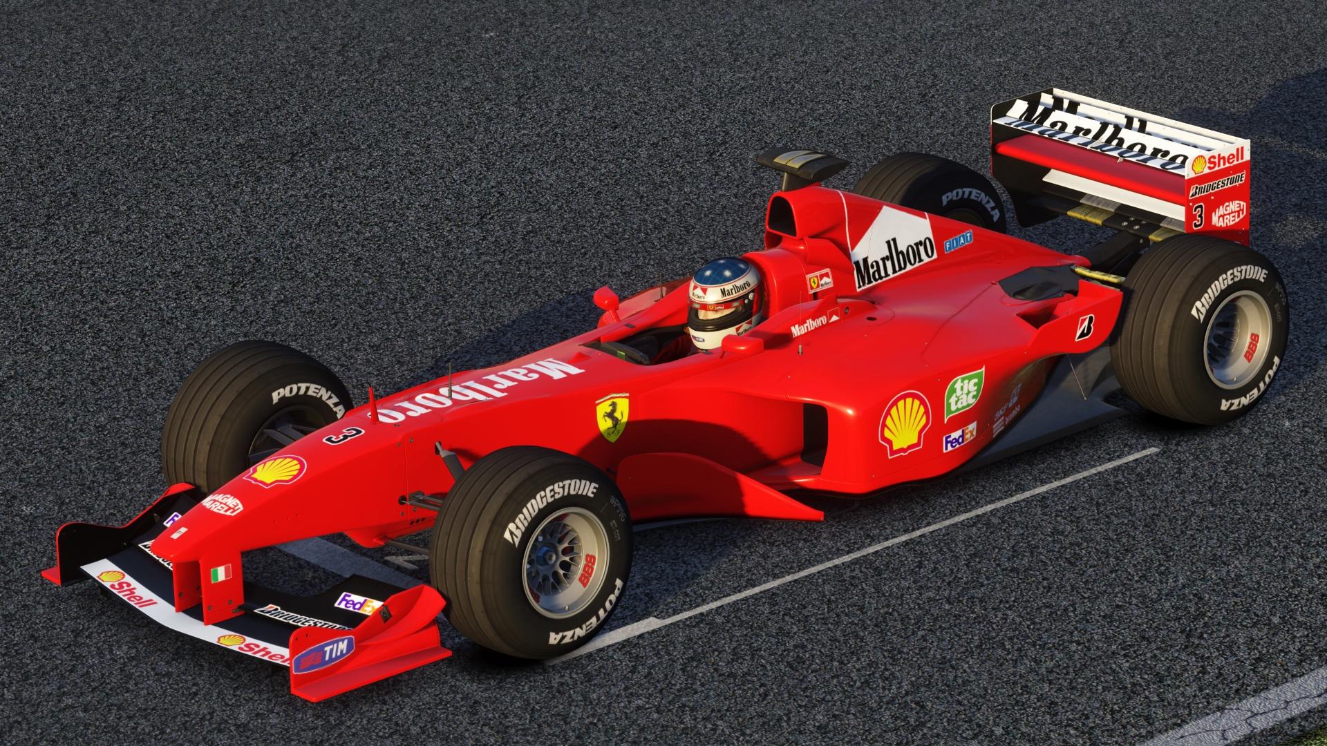 Screenshot_rss_formula_2000_ks_nurburgring_24-12-119-19-47-49.jpg
