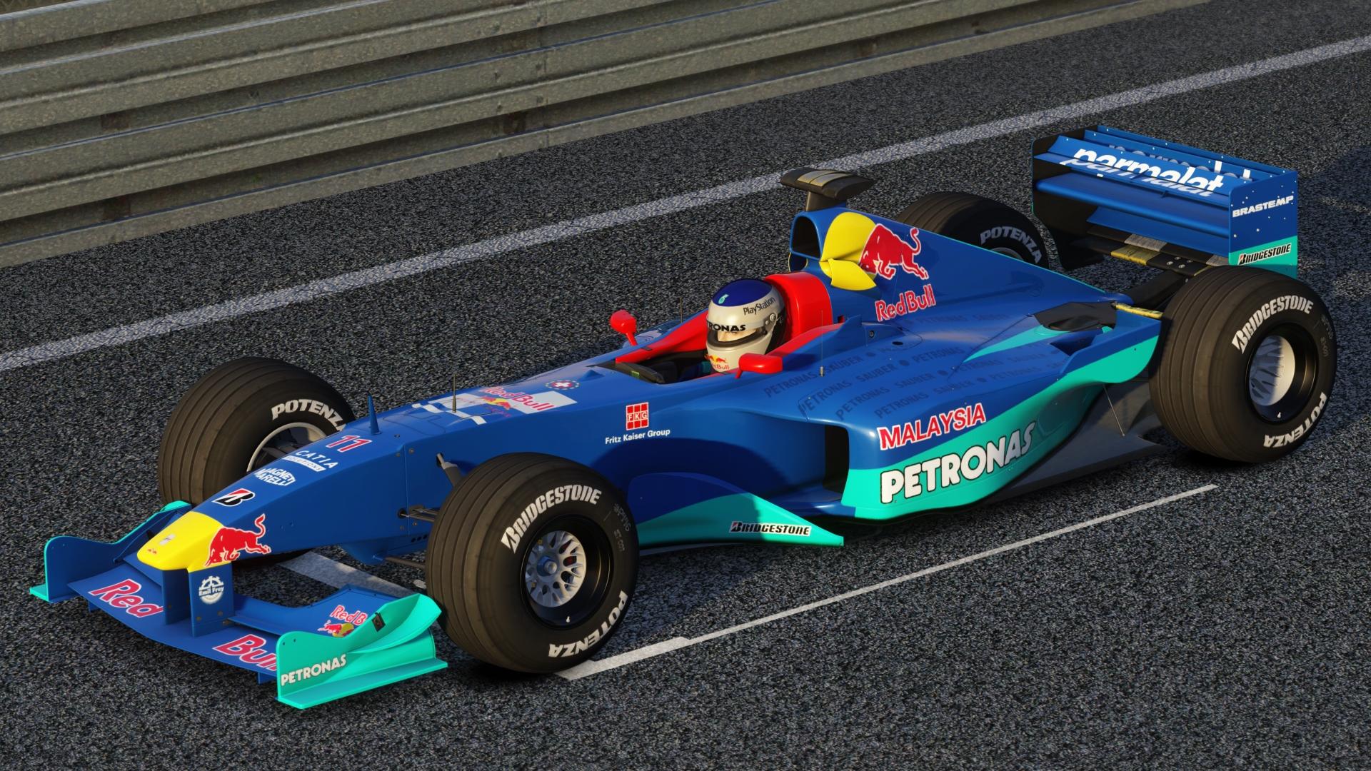 Screenshot_rss_formula_2000_ks_nurburgring_24-12-119-19-48-13.jpg