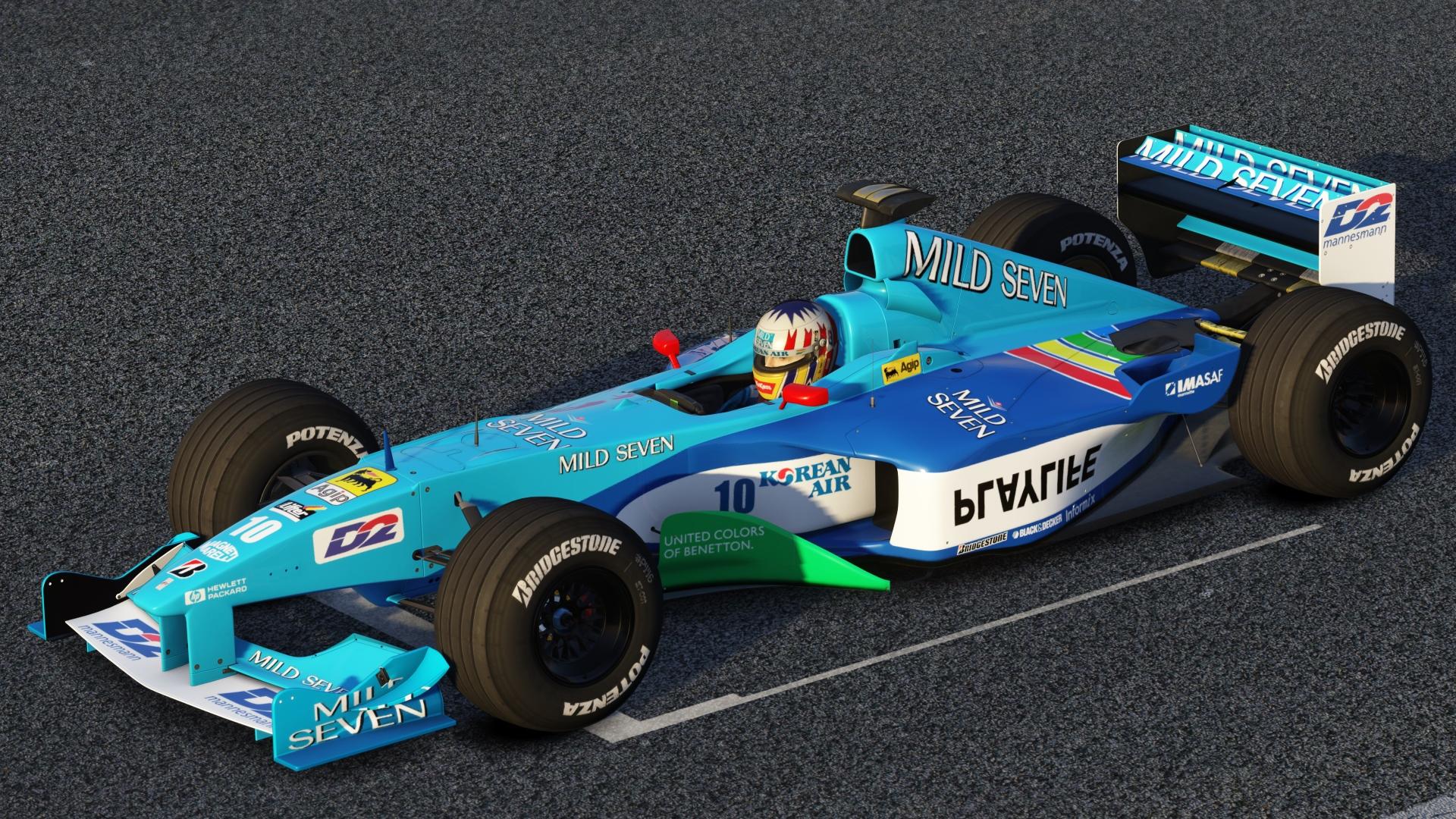 Screenshot_rss_formula_2000_ks_nurburgring_24-12-119-19-48-55.jpg