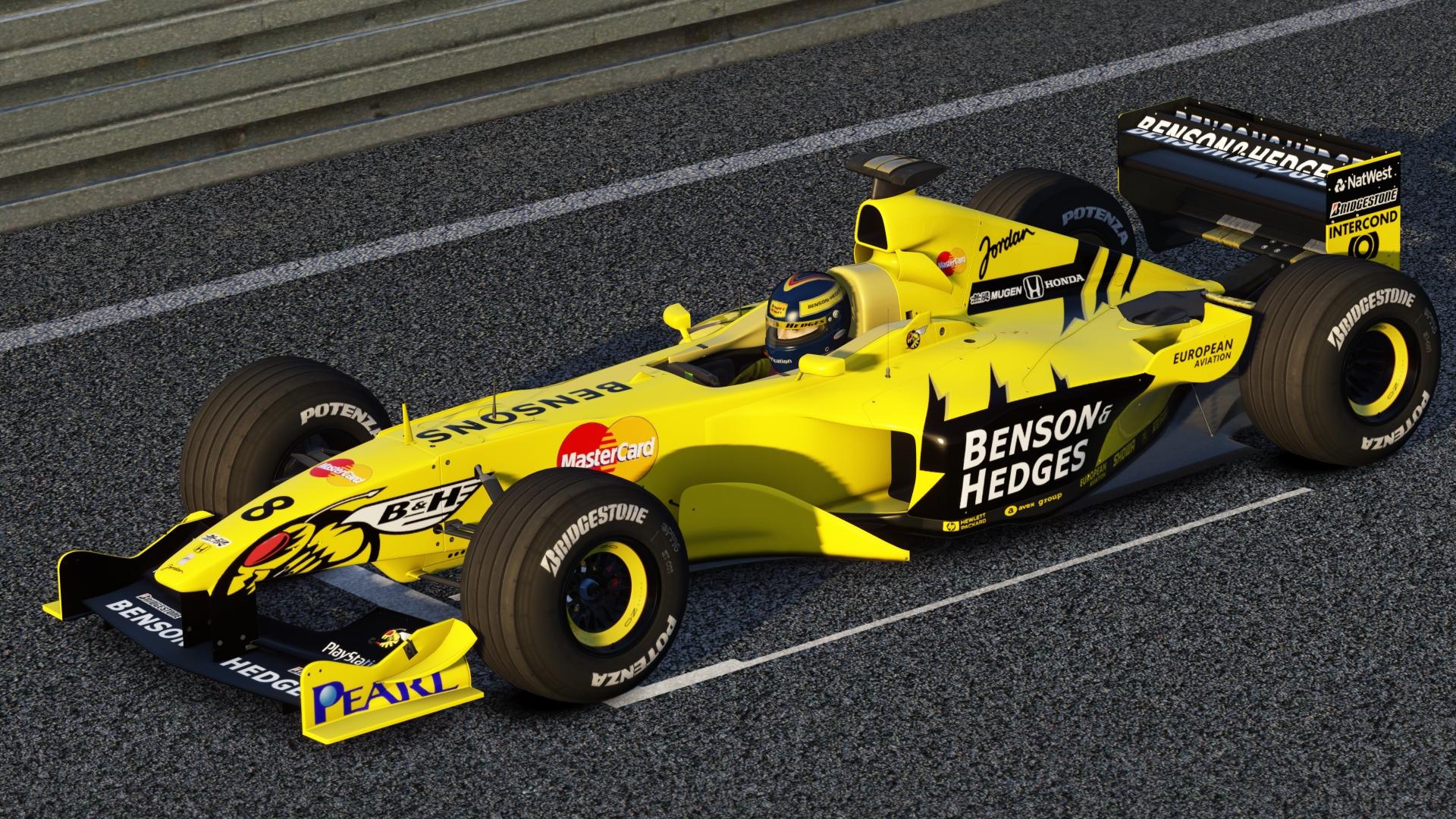 Screenshot_rss_formula_2000_ks_nurburgring_24-12-119-19-49-36.jpg