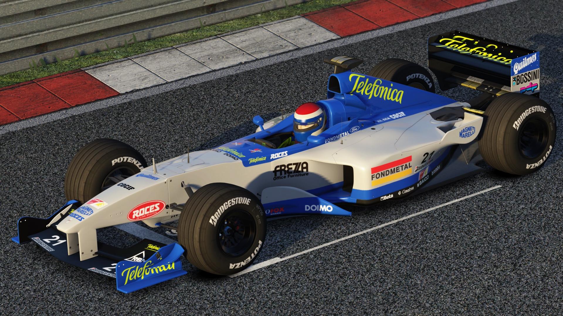 Screenshot_rss_formula_2000_ks_nurburgring_24-12-119-19-55-32.jpg