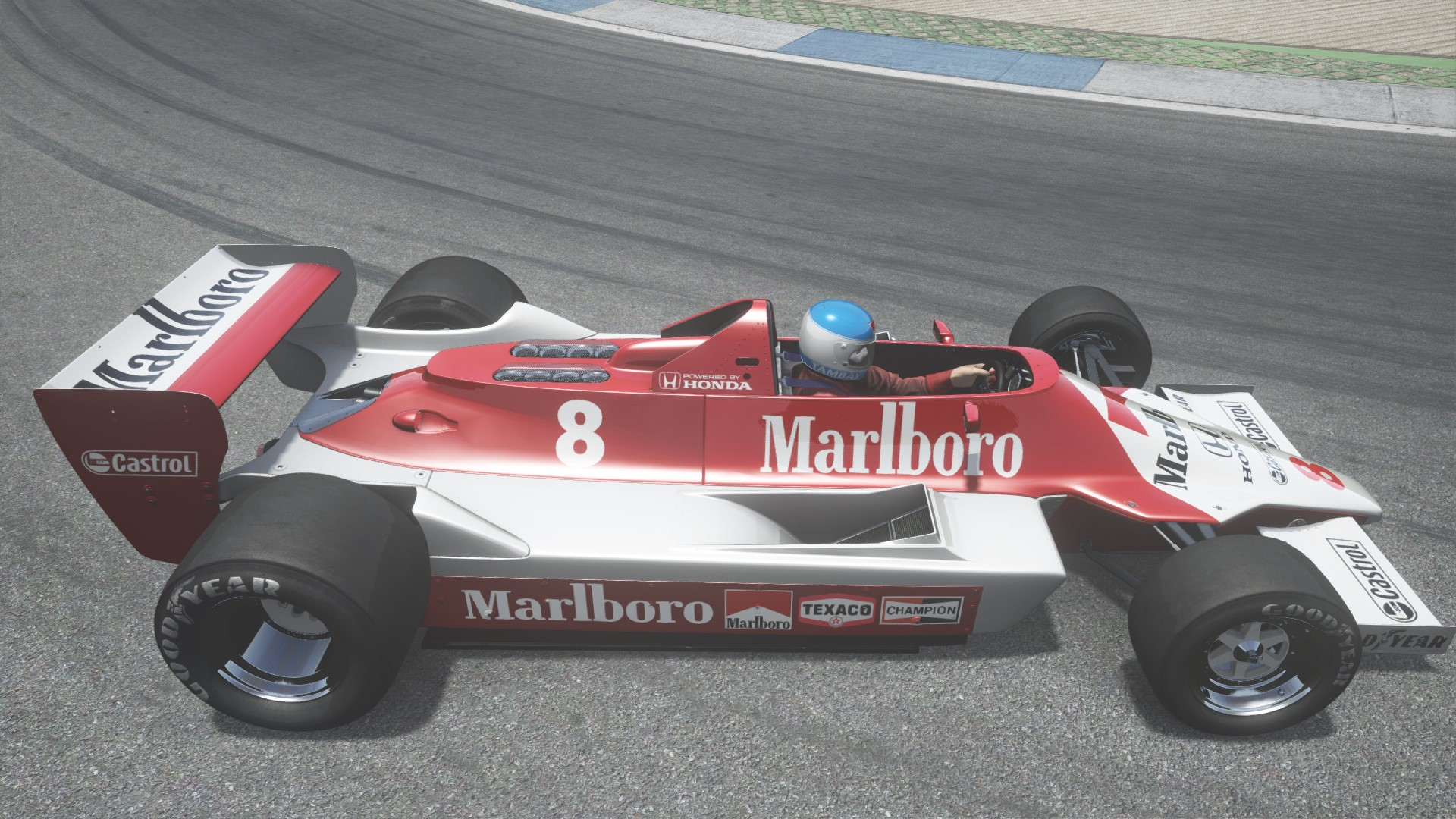 Screenshot_rss_formula_79_estoril_12-8-117-17-18-28.jpg