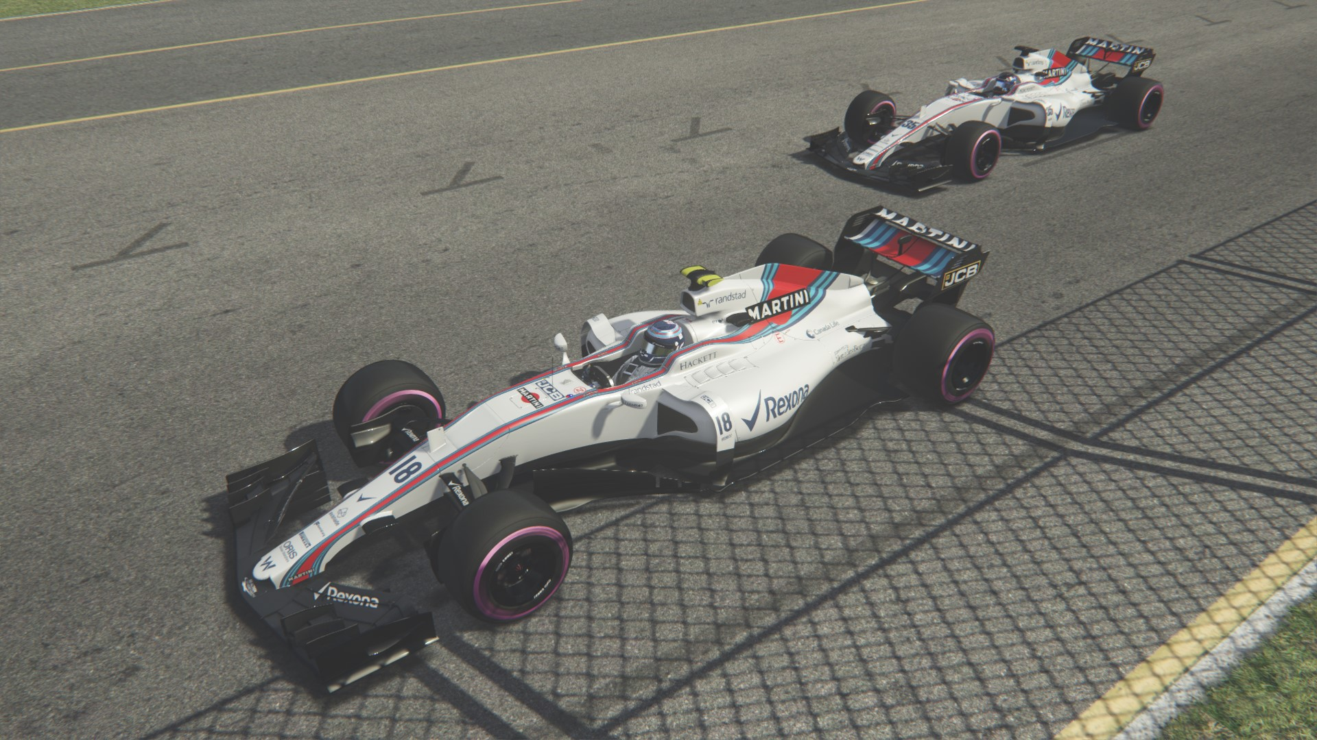 Screenshot_rss_formula_hybrid_2017_albert-park_4-3-118-9-43-5.jpg