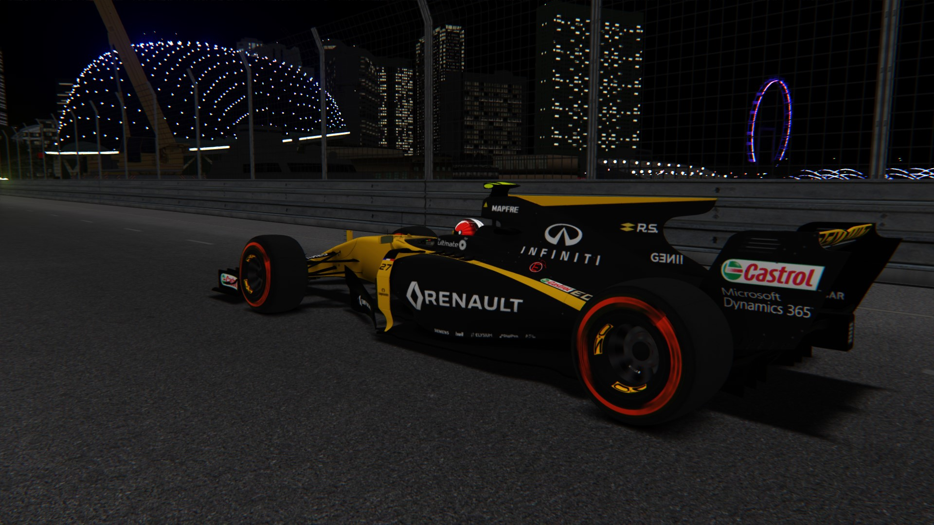Screenshot_rss_formula_hybrid_2017_s1_acu_singapore_6-4-117-22-29-34.jpg