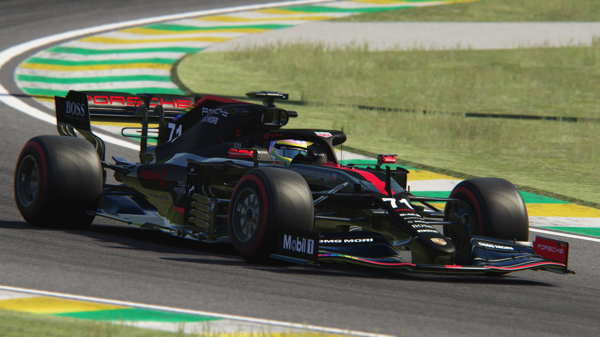Screenshot_rss_formula_hybrid_2021_21_brazil_gp21_2-7-121-22-53-42.jpg