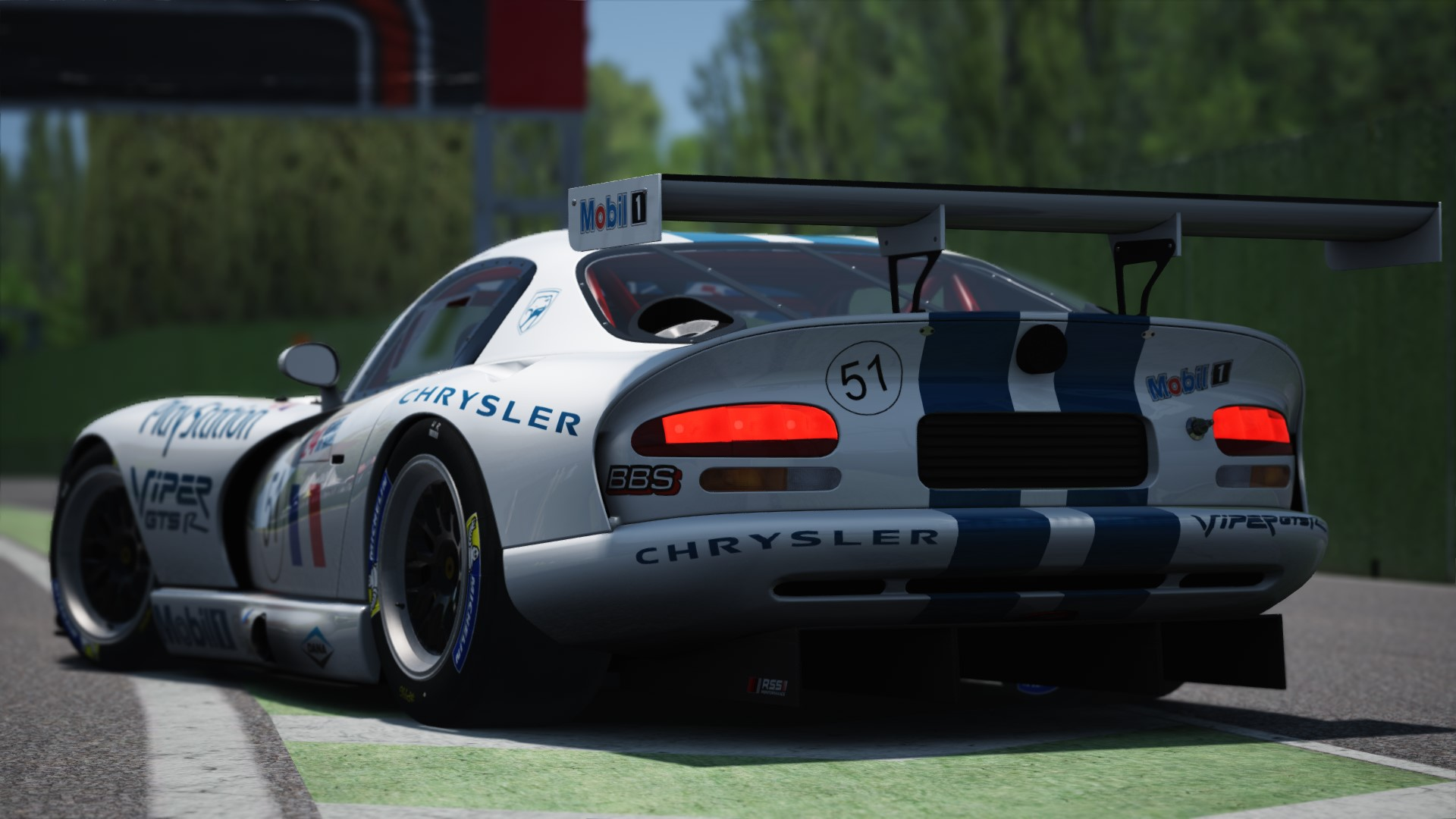 Screenshot_rss_gt_vortex_v10_imola_28-12-117-0-35-48.jpg