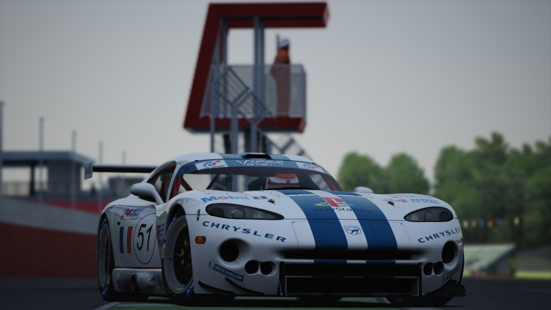 Screenshot_rss_gt_vortex_v10_imola_28-12-117-0-39-12.jpg