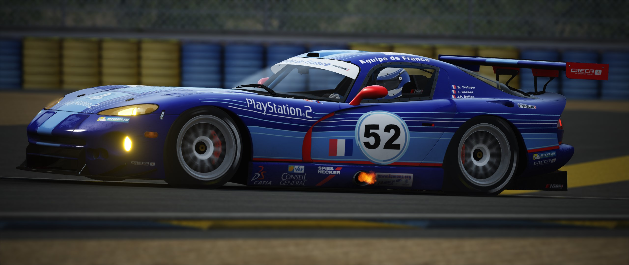 Screenshot_rss_gt_vortex_v10_nagp_lemans_v2_30-12-117-14-27-21good.jpg