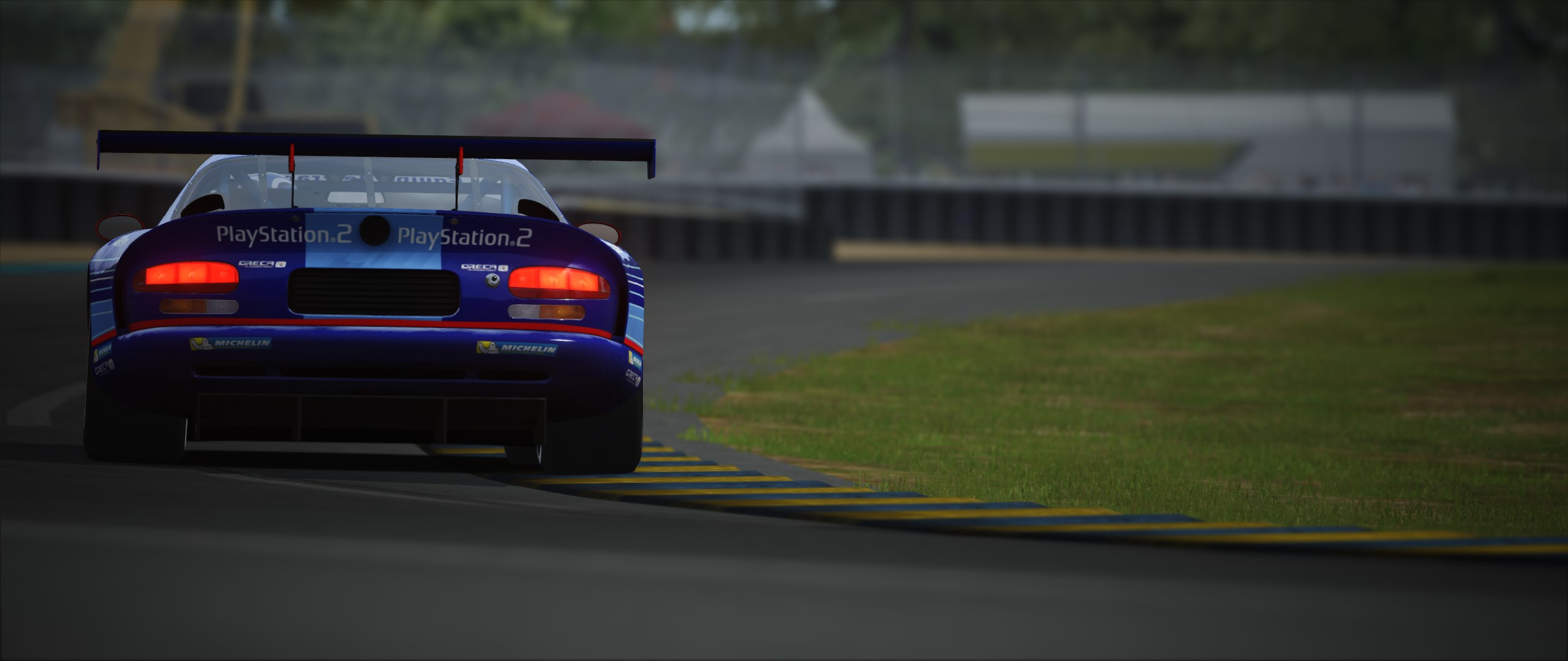 Screenshot_rss_gt_vortex_v10_nagp_lemans_v2_30-12-117-14-33-48-good.jpg