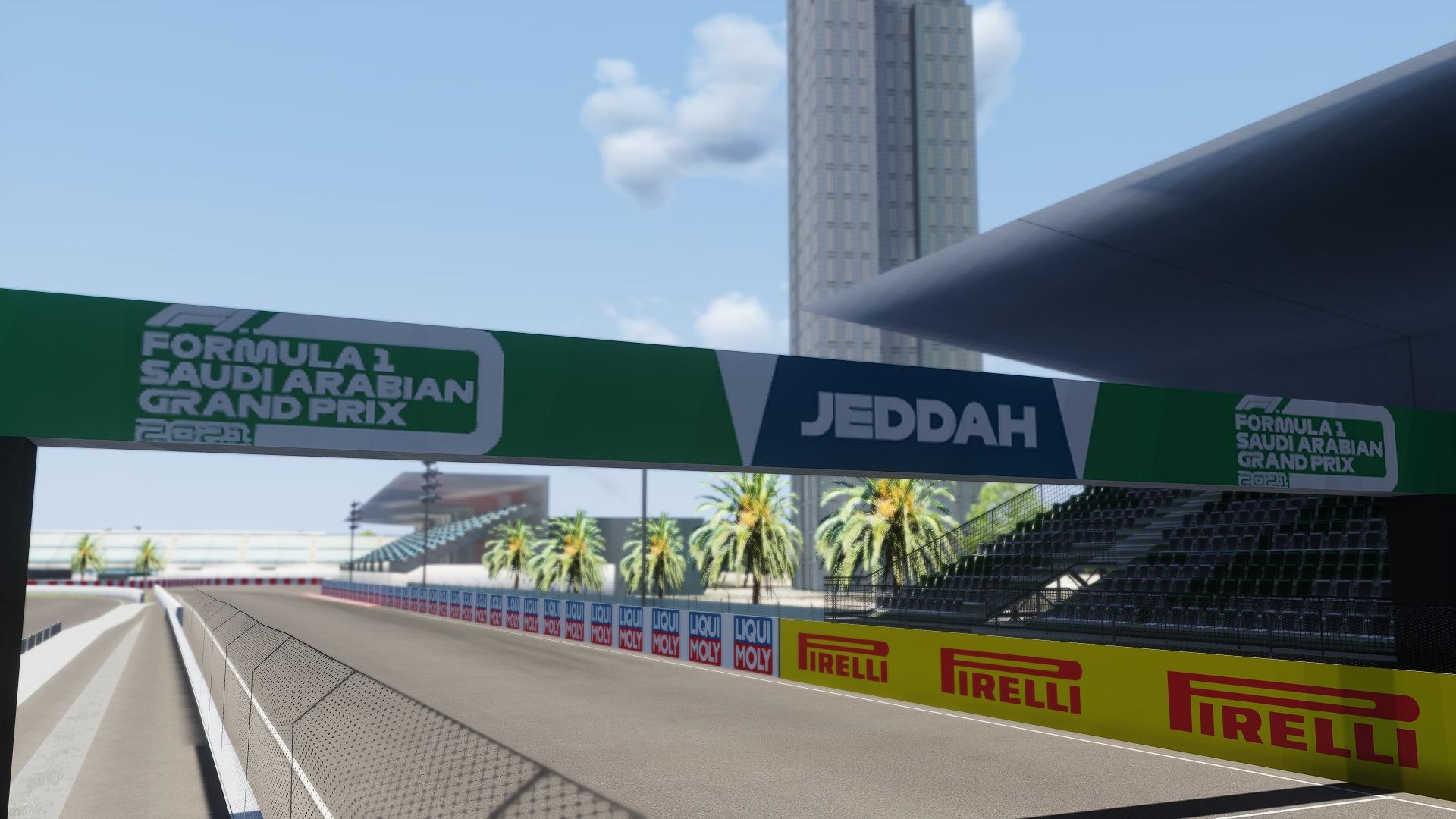Screenshot_rss_hyperion_2020_jeddah21_20-2-121-10-58-17.jpg