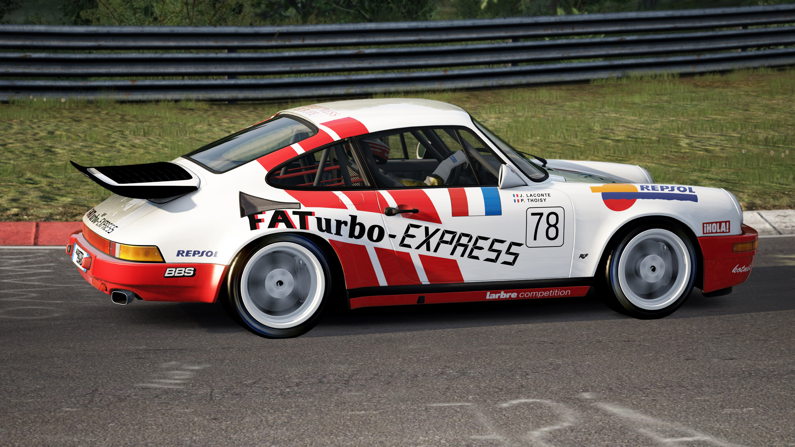 Screenshot_ruf_yellowbird_ks_nordschleife_2-2-116-12-26-2.jpg