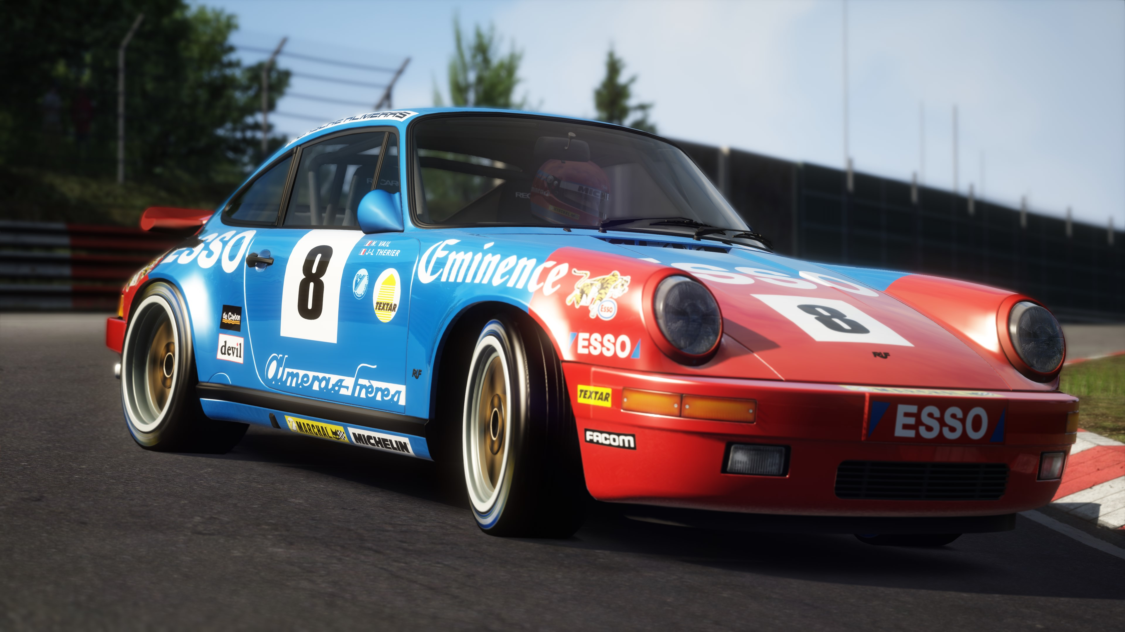 Screenshot_ruf_yellowbird_ks_nordschleife_9-2-116-0-20-42.jpg