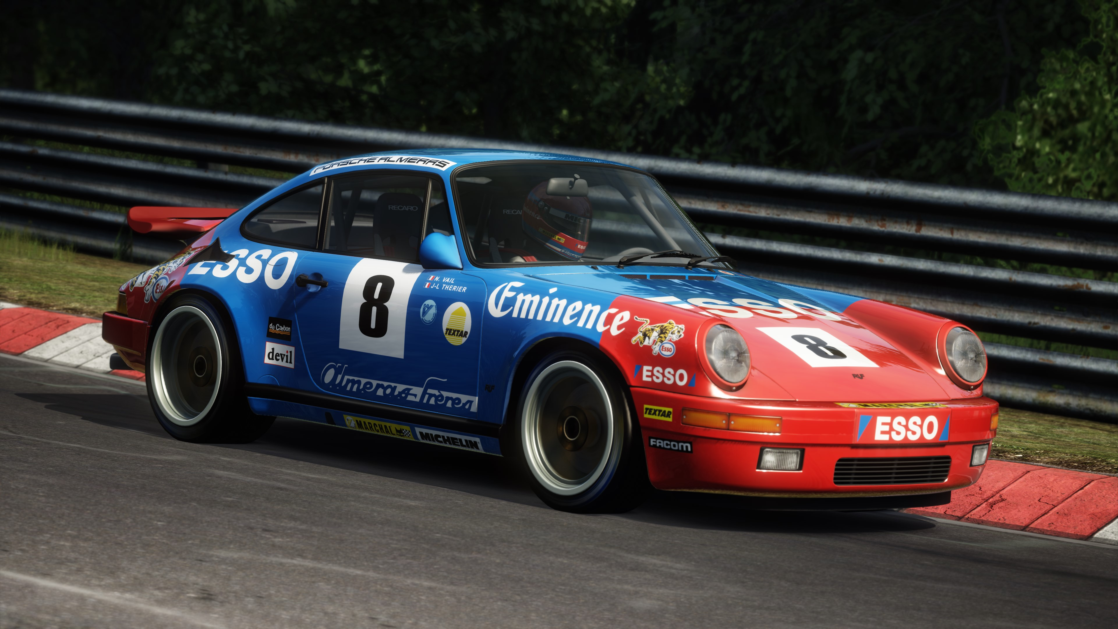 Screenshot_ruf_yellowbird_ks_nordschleife_9-2-116-0-30-46.jpg
