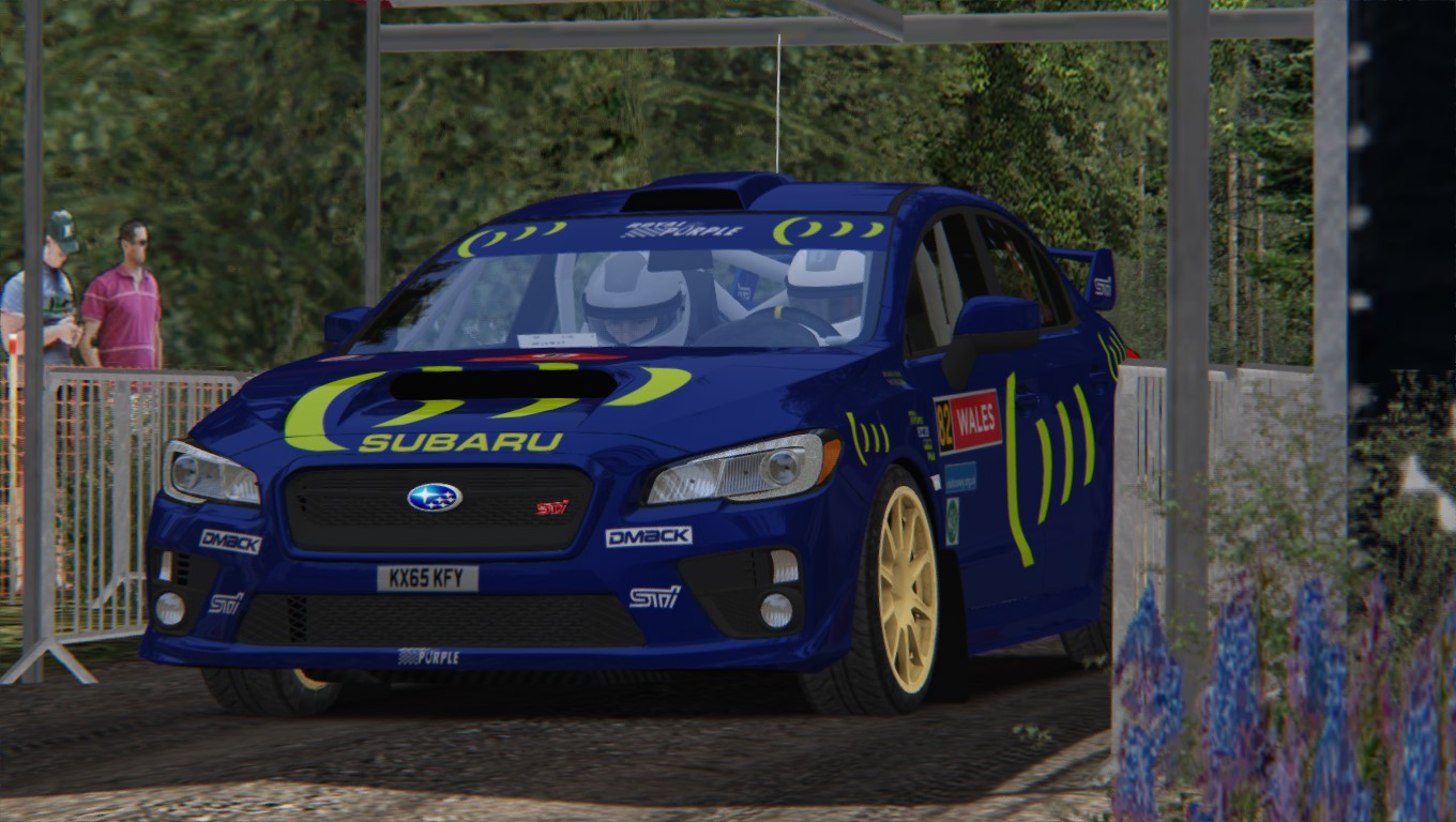 Screenshot_rw_subaru_impreza2015_r4_pineridgerally_27-10-116-21-13-43.jpg