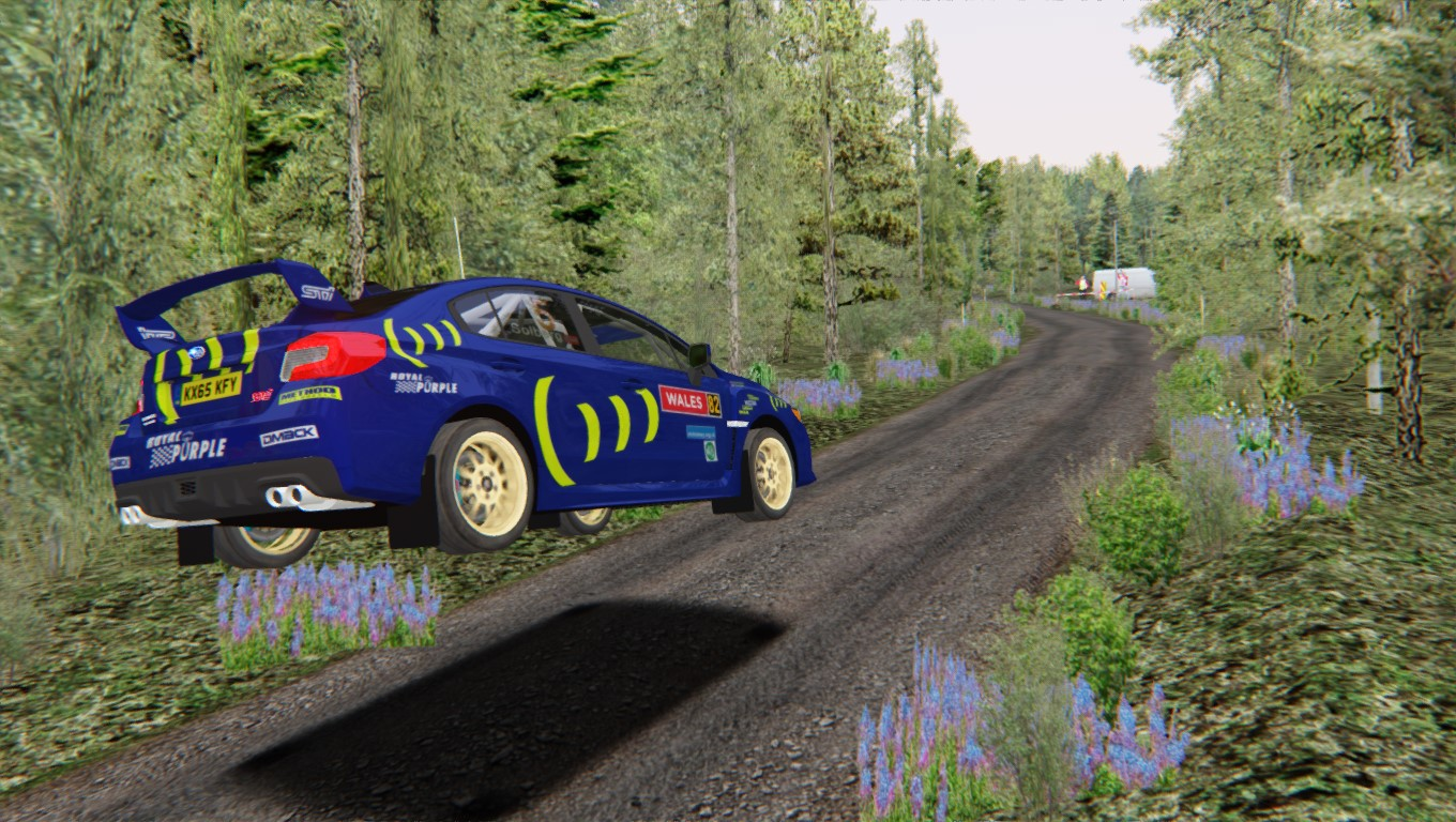 Screenshot_rw_subaru_impreza2015_r4_pineridgerally_27-10-116-21-22-4.jpg
