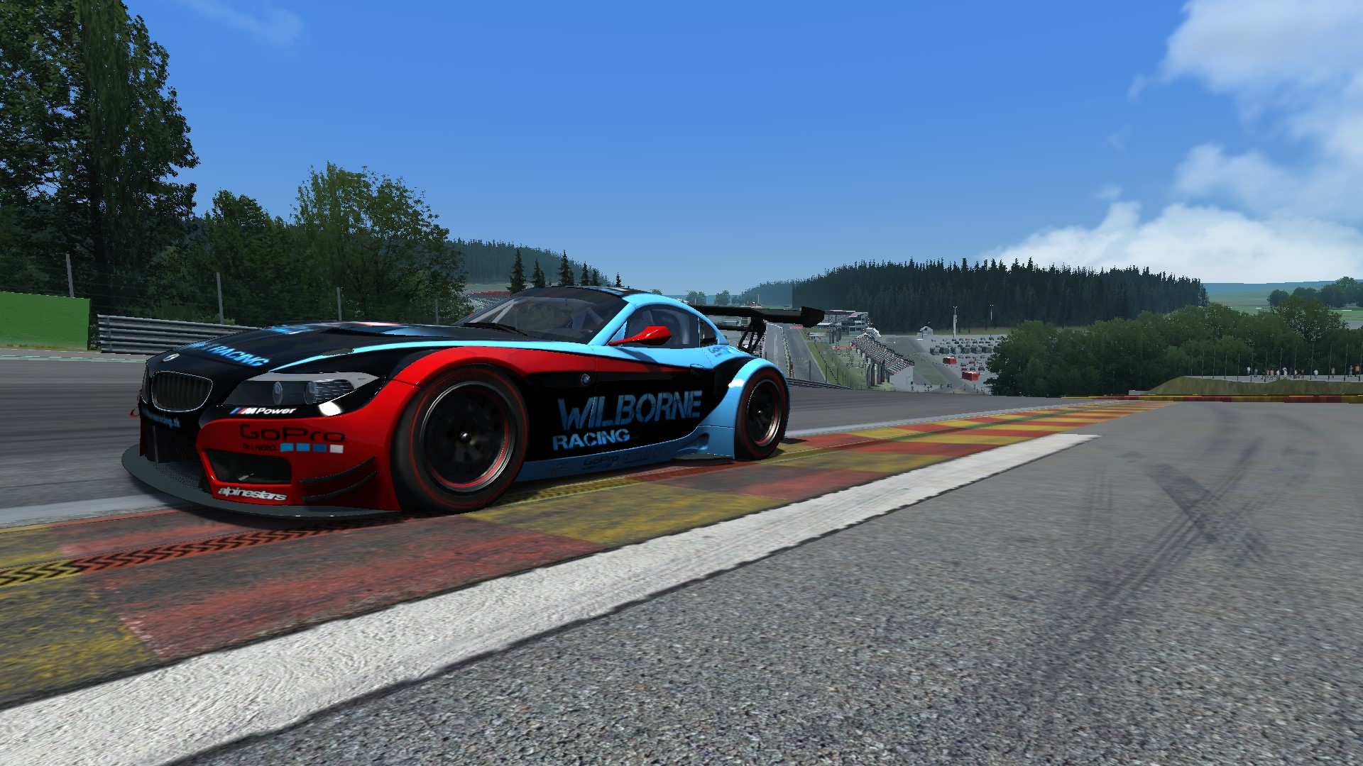 Screenshot_sareni_camaro_gt_racecar_spa_2-2-2015-17-10-27.jpg