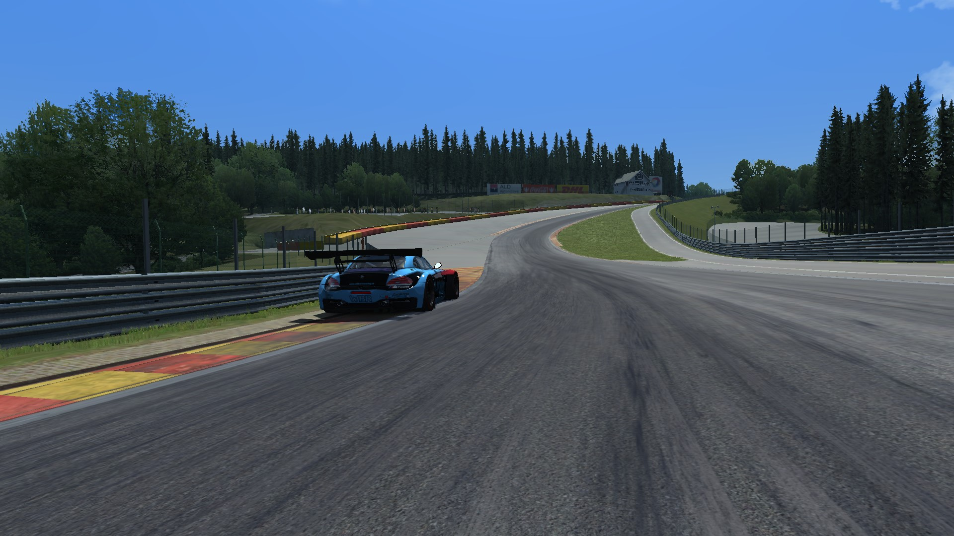 Screenshot_sareni_camaro_gt_racecar_spa_2-2-2015-17-16-48.jpg