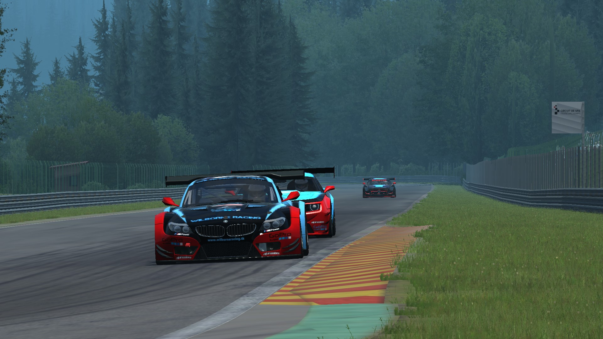 Screenshot_sareni_camaro_gt_racecar_spa_2-2-2015-17-21-9.jpg