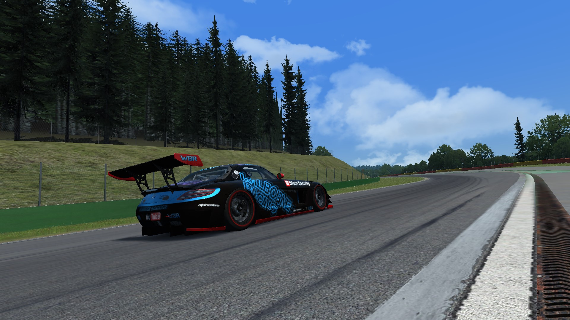 Screenshot_sareni_camaro_gt_racecar_spa_2-2-2015-17-24-25.jpg