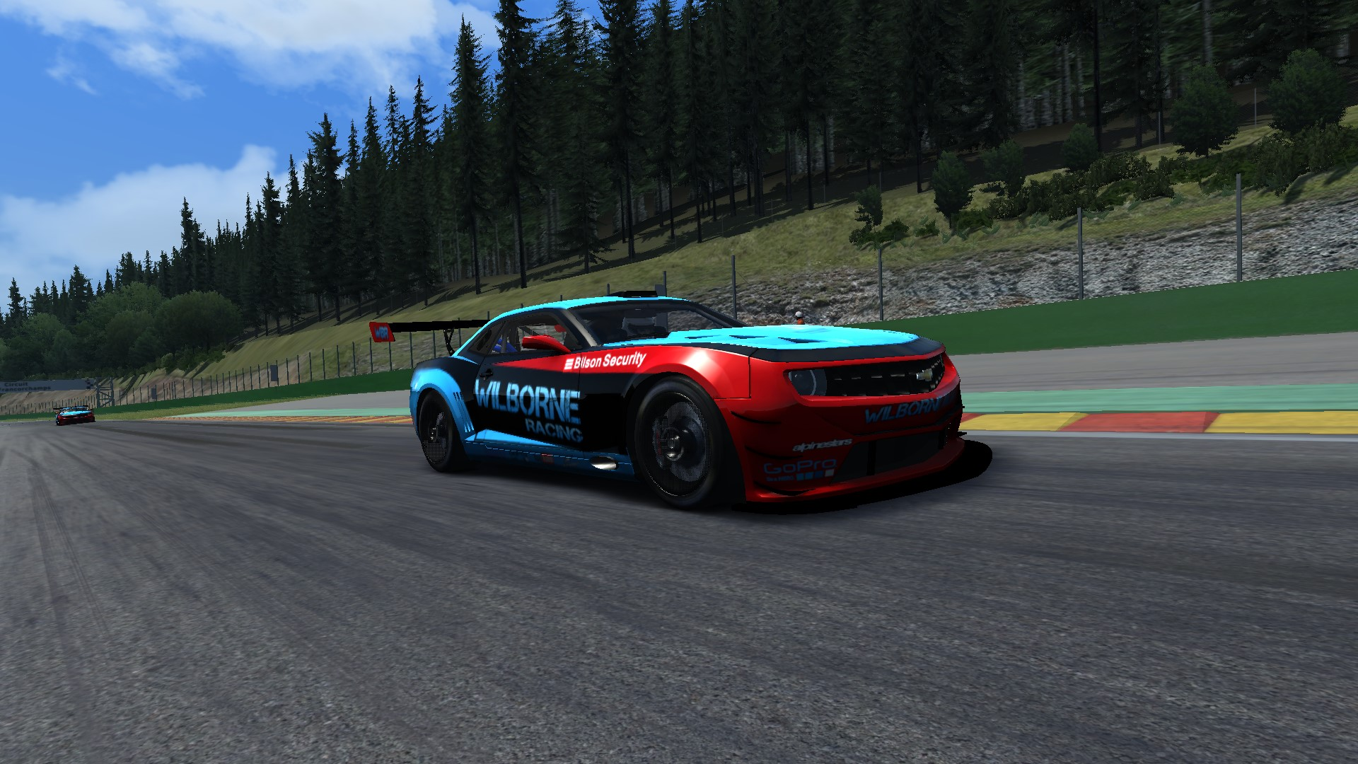 Screenshot_sareni_camaro_gt_racecar_spa_2-2-2015-17-28-47.jpg