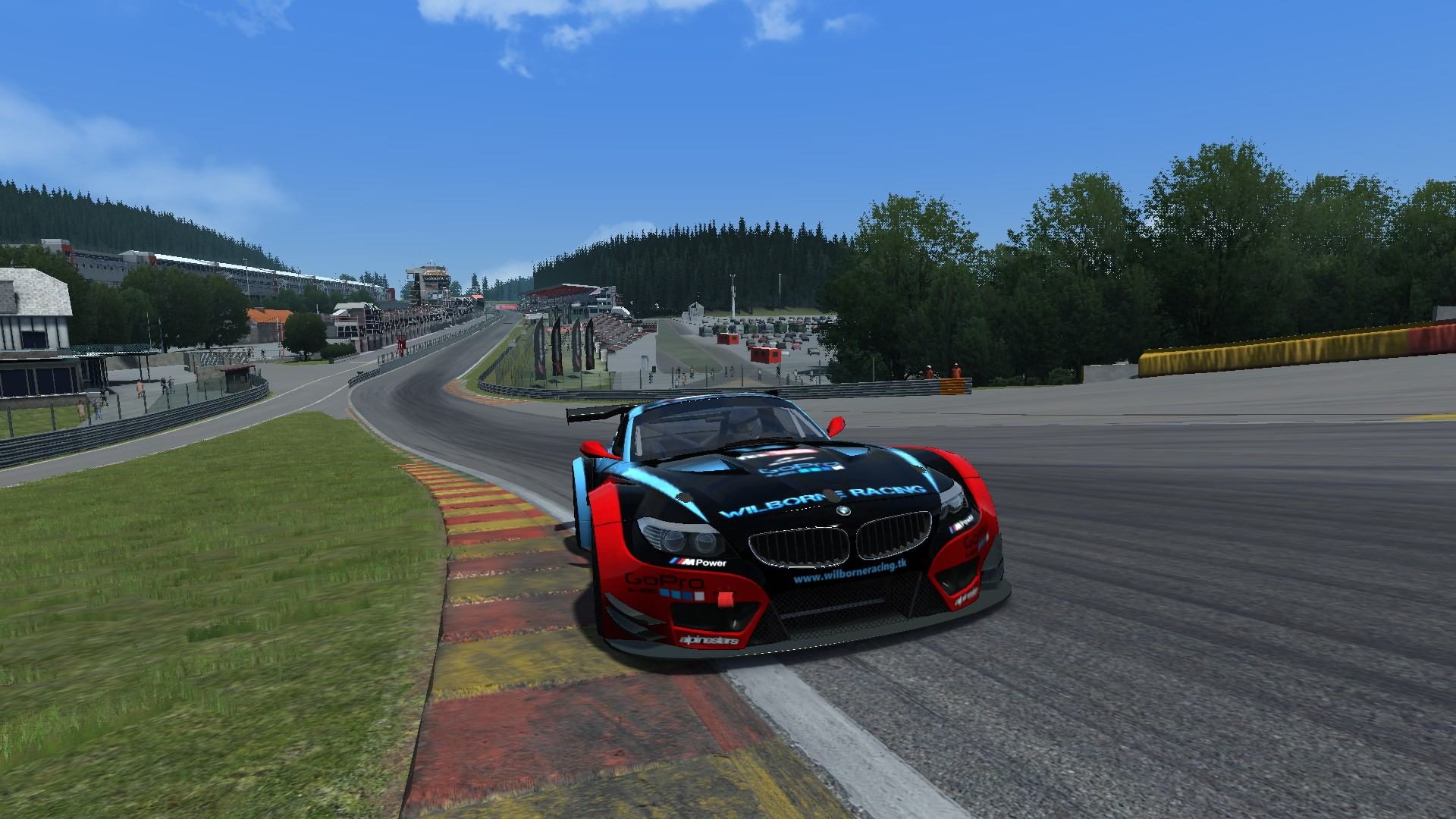 Screenshot_sareni_camaro_gt_racecar_spa_2-2-2015-17-3-2.jpg