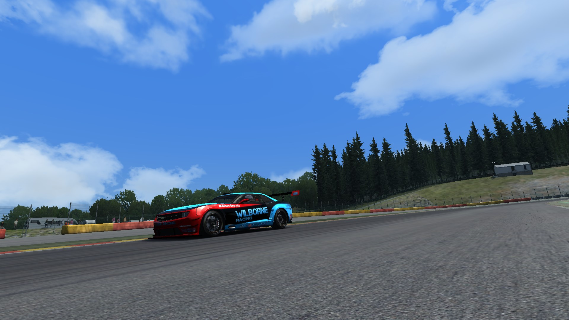 Screenshot_sareni_camaro_gt_racecar_spa_2-2-2015-17-50-16.jpg